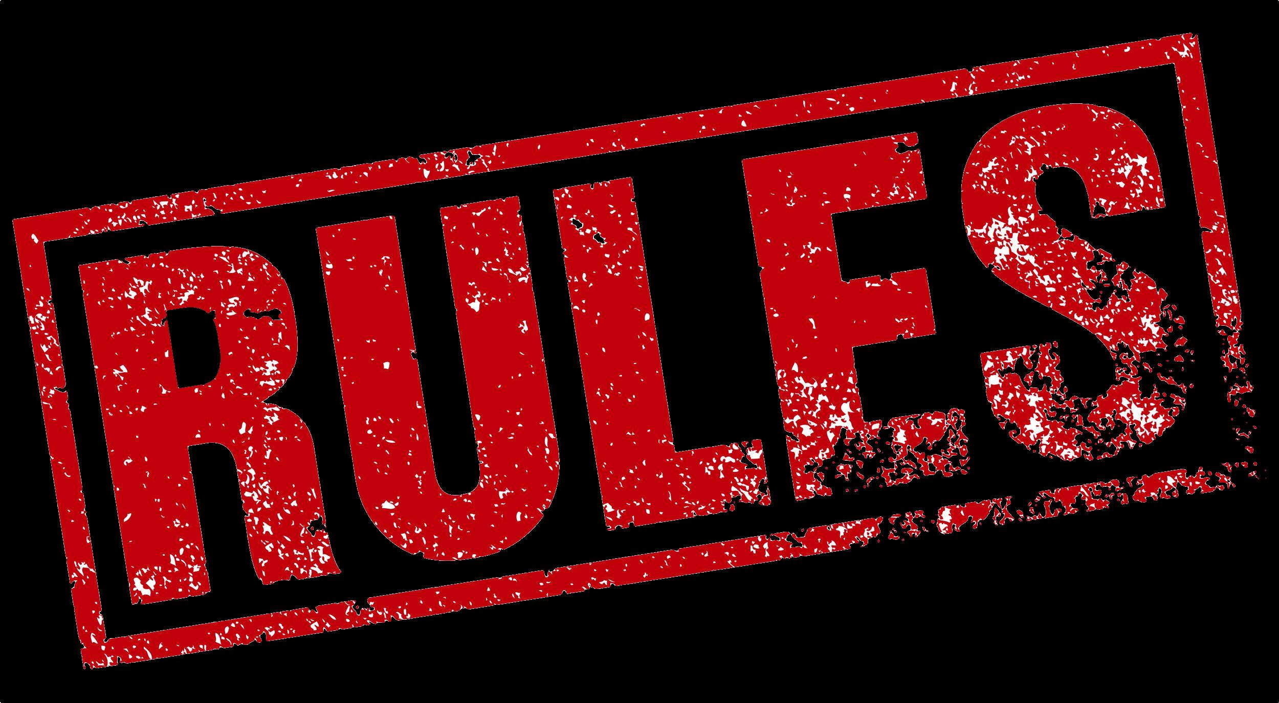 Какие правила для клуба, девушка мастурбирует о рычаг кпп